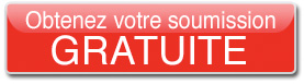 Contacter nous pour votre calfeutrage laval et grand for Calfeutrage fenetre montreal