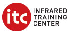 Certification inspection thermographique ITC