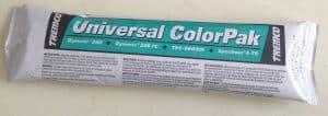 Dymeric 240 scellant polyurethane scellant