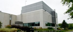 Laboratoire-de-santé-du-Québec