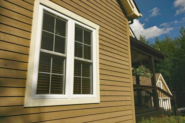 calfeutrage fenêtres