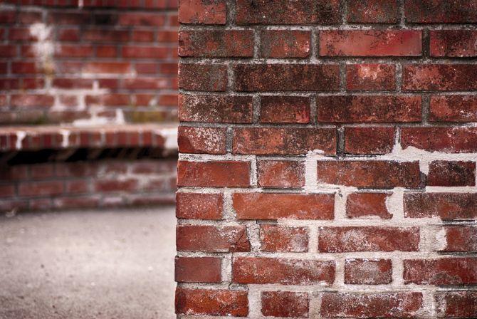 La réparation de joint de brique : Comment ça marche ?