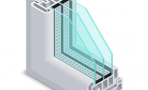 Fenêtre-thermique-vue-coupée